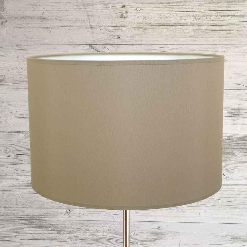 Mushroom Table Lamp Shade